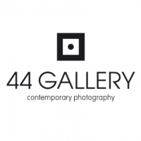 44 Gallery
